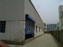 Industrial Shed for Rent in IMT Manesar Gurgaon | | MagicBricks