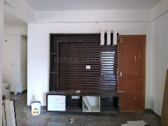 House For Rent in Bangalore, Houses and Home for Lease/Rent
