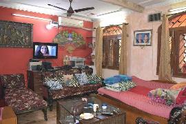 Property in Karol Bagh | Property For Sale in Karol Bagh New Delhi