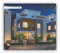 House for Sale in Hyderabad, Independent House for Sale in