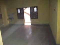 Property for Rent in Muzaffarpur, Residential Property for Rent in