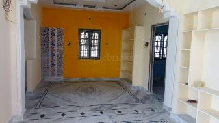 house for sale in miyapur independent house for sale in miyapur rh magicbricks com