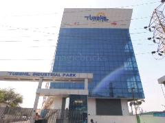 All Commercial Property For Sale in Turbhe, Navi Mumbai | MagicBricks
