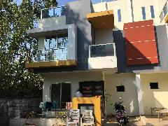 3 BHK Independent Houses in Surat | 70+ 3 Bedroom Houses for