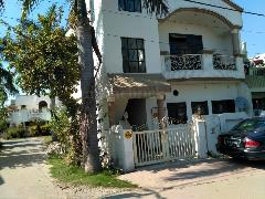 fd3412bd837 Buy 5 BHK House in Bareilly