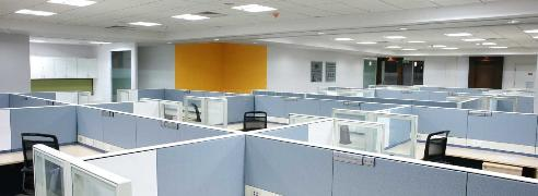 Office Space for Rent in Noida | Commercial Office Space for