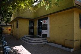 Commercial Property For Rent in Sandvik Colony, Pune
