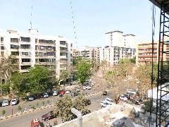 Properties in Navi Mumbai