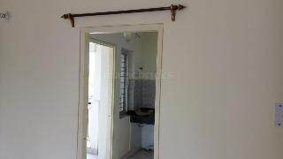 3 Owner Flat For Rent In Belgharia Expressway