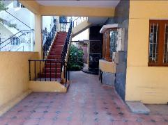 85 Houses for Sale in Jayanagar, Bangalore | Houses in Bangalore