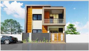 House for Sale in Raibareli road | Independent House for Sale in