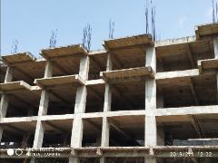 Property in Dullapally | Property For Sale in Dullapally