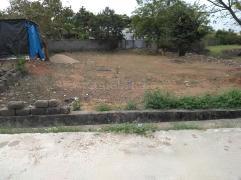 Commercial Property For Sale in Karimnagar | MagicBricks