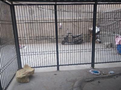 Buy 1 BHK Flat/Apartment in Raiya Rd, Rajkot - $area | Posted by Owner
