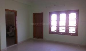 3 Bhk House For Rent In Ramkrishna Nagar 1500 Sqft What S Near By
