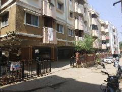 b8ab28189 2BHK Apartment for Resale in Saptagiri Maharshi at Indira Nagar