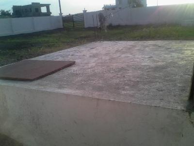 5025 Sq-ft Residential Plot & Land for Sale in Mhow,Indore | Posted