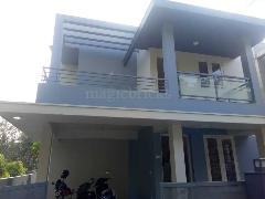 House For Sale In Trivandrum Independent Houses For Sale In Trivandrum