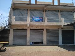 Commercial Property For Rent in Rajkot | MagicBricks