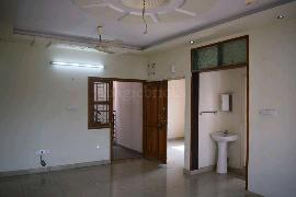 3 BHK House for Rent in Nagawara, 3 BHK Rental Houses in