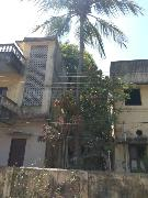 4 BHK Individual / Independent House for Sale in Valasaravakkam, Chennai