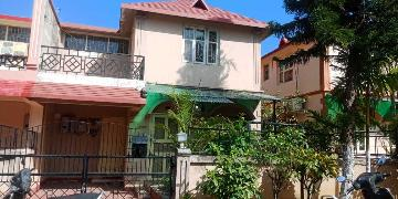 Admirable Duplex House For Sale In Ranchi Buy Duplex Houses In Ranchi Beutiful Home Inspiration Aditmahrainfo