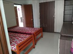 PG in Whitefield, Bangalore - Paying Guest with Food in
