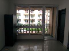 1bhk Multiy Apartment For Rent In Sikka Karmic Greens At Sector 78 Image