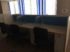 Office Space For Rent Lease In Shivaji Nagar Pune