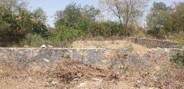 Residential Plots For Sale in Udaipur - Buy Residential Land