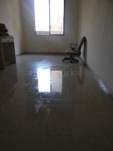 Buy Commercial Office Space in Kasam Baug,Mumbai - 350