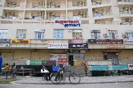 Shops For Rent in Sector 137, Noida