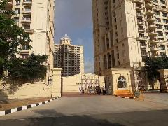 Property For Rent in Sriperumbudur Chennai - MagicBricks