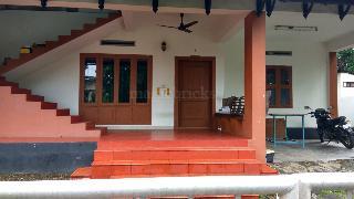 27 House For Rent in Kottayam, Rent House in Kottayam