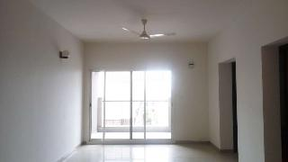 2 Bhk Service Apartment For Rent In Chetpet Ph Road 1300 Sqft 3 Km From Kilpauk