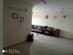 3bhk Multiy Apartment For Rent In Gokulam I At Kanakapura Road Image