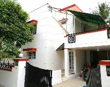 House For Rent in Kasturi Nagar   53 Rent Houses in Kasturi