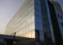 All Commercial Property For Sale in Turbhe, Navi Mumbai