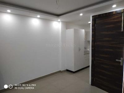 Owner 600 Sq-ft 2 BHK East Facing Property Residential House for