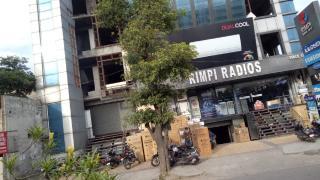 Properties in Ludhiana