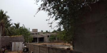 81 Individual / Independent House for Sale in East Coast Road, Chennai