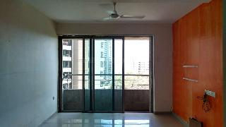 Flats for Rent in Jogeshwari East Mumbai | Property for rent