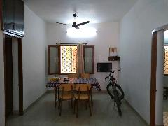 House For Rent in Saligramam | 23 Rent House in Saligramam | Lease