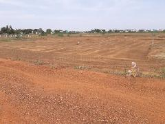 Commercial Land For Sale in Madurai | MagicBricks