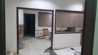 Commercial Property For Rent in Model Town, Ludhiana
