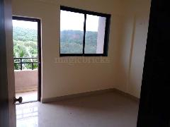 Property in Malvan | Property For Sale in Malvan Sindhudurg -MagicBricks