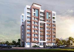 a8a5620549a2c9 Property For Sale in Hiranandani Estate, Thane -MagicBricks - Page 2