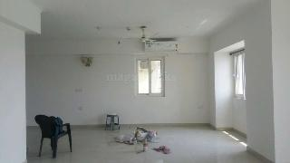 4 Bhk Flat For Rent In Ats One Hamlet Sector 104 Noida Express Way