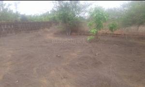 Property For Sale in Sindhudurg | MagicBricks