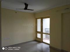 2 Bhk Ready To Occupy Apartments In Edally Kochi